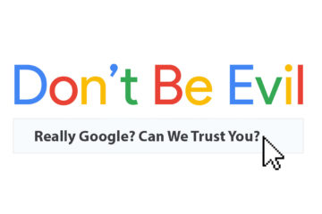 google secretly feeding data to advertisers