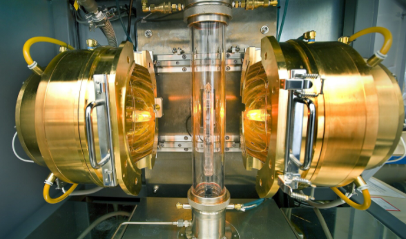 Researchers uncover unique properties of a new superconductor