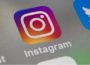 Instagram is 'no longer a photo-sharing app,' says its head