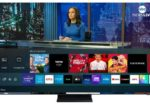 Samsung makes its free TV Plus streaming service available on the web