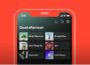 Spotify will now notify you of new releases from your favorite artists