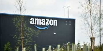 Amazon launches new resale programs following backlash